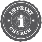 Imprint-Final-Final-Logo-big